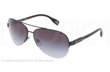 D&G VIBRANT COLOURS DD6092 Progressive Prescription Sunglasses DD6092-064-8G-61 -