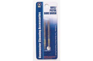 Dac Technologies .38/.357/.380/9mm Pistol Bore Brush RPB357