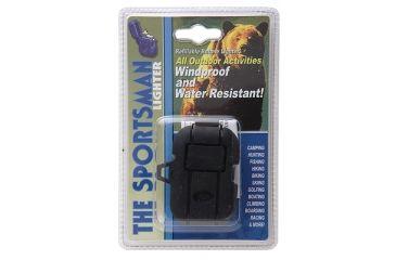 Dac Technologies Sportsman Lighter LTR8VP
