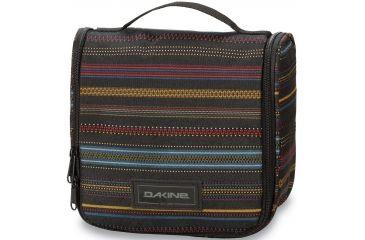 d79adc94 Dakine Alina 3 L Travel Kit | Free Shipping over $49!