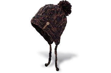 9dab9a231c441 Dakine Angie Hat - Womens