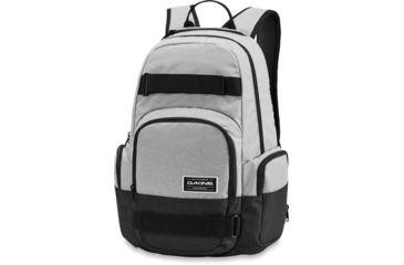 2f2c333cdf6 Dakine Atlas 25L Backpack - Mens, Laurelwood, One Size, 10000762-LW-