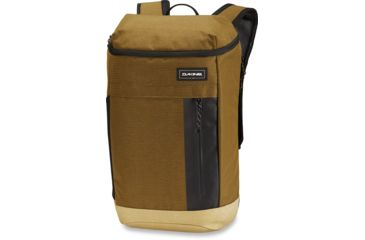 Dakine Concourse Up 49 33 Shipping Off to over Backpack Free 25L TTdqHr