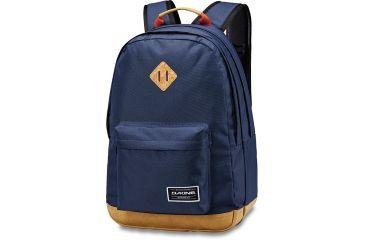 7d6b2e30f4588 Dakine Detail 27L Backpack