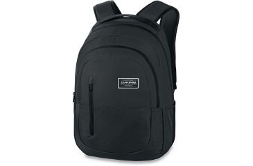 0549c720e82 Dakine Foundation 26L Backpack - Men's   Up to 25% Off w/ Free ...
