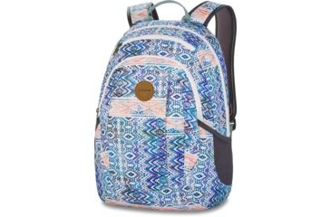 b254bb759 Dakine Garden 20L Backpack - Womens, Sunglow, One Size, 10000751-SUNGLOW-
