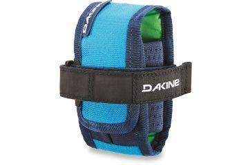 Dakine Hot Laps Gripper OS Slate Blue