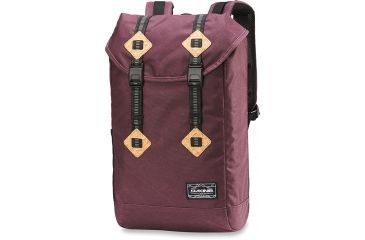 1a7c37ec2b3 Dakine Trek II 26L Backpack   Up to 45% Off Free Shipping over $49!