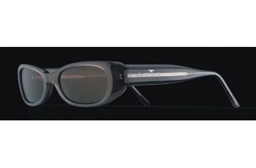 Dakota Smith Beatnik SEDS BEAT06 Bifocal Prescription Sunglasses