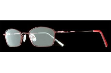 Dakota Smith Bouffant SEDS BOUF00 Eyeglass Frames