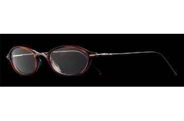 Dakota Smith Breeze SEDS BREE00 Bifocal Prescription Eyeglasses