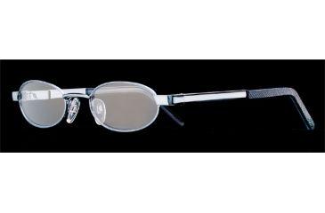 Dakota Smith Cloudburst SEDS CLDB00 Prescription Eyeglasses
