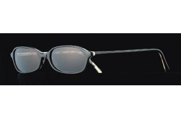 Dakota Smith Confidential SEDS CONF00 Prescription Eyeglasses