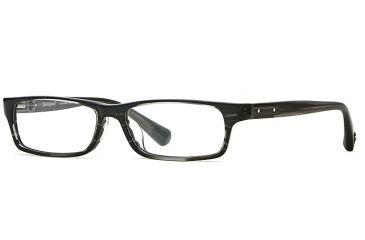 Dakota Smith Conviction SEDS CONC00 Bifocal Prescription Eyeglasses