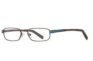 Dakota Smith Cruizer SEDY CRUZ00 Eyeglass Frames