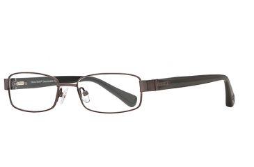 Dakota Smith Determination SEDS DETE00 Prescription Eyeglasses