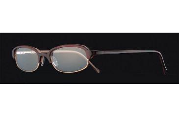 Dakota Smith Detour SEDS DETO00 Bifocal Prescription Eyeglasses