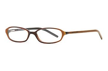 Dakota Smith Diamondback SEDS DIAD00 Eyeglass Frames - Sand SEDS DIAD005340 TN