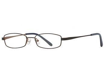 Dakota Smith Energy SEDY ENER00 Eyeglass Frames