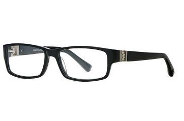 Dakota Smith Fearless SEDS FEAR00 Eyeglass Frames