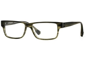 Dakota Smith Independence SEDS INDP00 Bifocal Prescription Eyeglasses