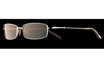 Dakota Smith Rambler SEDS RAML06 Progressive Prescription Sunglasses