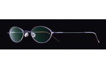 Dakota Smith Soar SEDS SOAR00 Eyeglass Frames