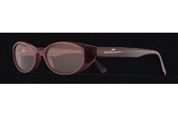 Dakota Smith South Beach SEDS SOUT06 Bifocal Prescription Sunglasses