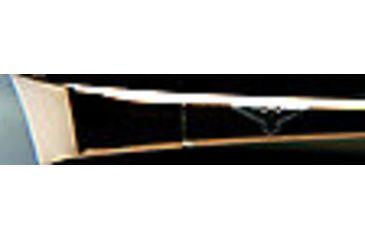 Dakota Smith Top Gun   SEDS TOPG00 Bifocal Prescription Eyeglasses - Jet SEDS TOPG006240 BK