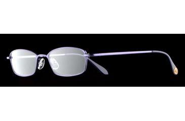 Dakota Smith Two Step SEDS TWOS00 Bifocal Prescription Eyeglasses