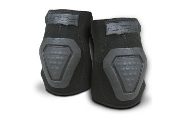 Damascus - IMPERIAL NEOPRENE ELBOW PADS
