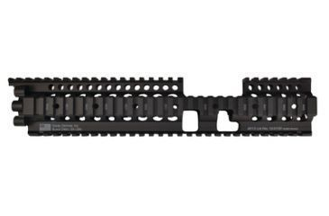 Daniel Defense AR-15 Lite Rail 12.0 Front Sight Post Carbine Mil-Spec DD-2003