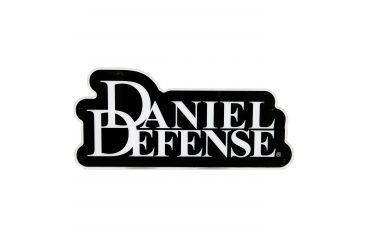 Daniel Defense LED Backlit Sign   Free Shipping over $49!