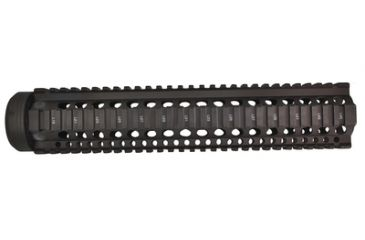 Daniel Defense M4 12.0 Rifle Rail DD-1006