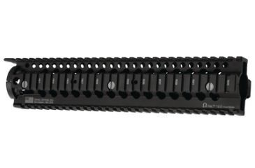 Daniel Defense Omega Rail 12.0 Rifle DD-10003
