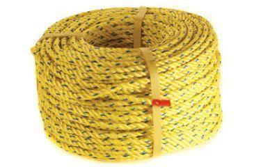Danielson Rope Lead Core 5/16in. Dia 300-F 024267