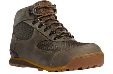 Danner Jag Leather Casual Boot Men S 5 Star Rating W