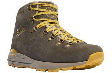 0fe3117cdc2 Danner Mountain 600 4.5in Hiking Boot - Women's