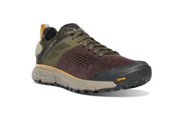 e433304d42e Danner Trail 2650 3in Hiking Boots - Mens