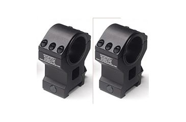 CounterSniper Optics Scope Ring Mount 30Mm Tall DOH337