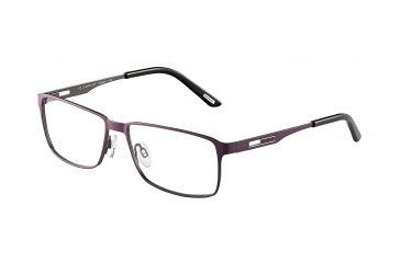 e41b75ece247 Davidoff 95118 Eyeglasses | Free Shipping over $49!