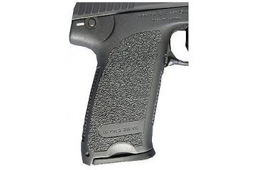 Decal Grip Enhancer For H&K USP45 HKUSP45R