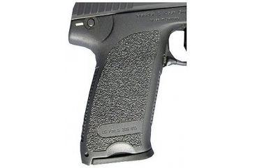 Decal Grip Enhancer For H&K USP9C HKUSP9CR