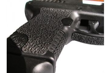 Decal Grip Enhancer For Taurus PT111 TMPT111R