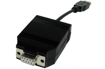 Decatur EZ Stat Pak Traffic Analysis Software - Traffic Data Logger for Police Radar, LIDAR, Radar Trailers S792-625-0