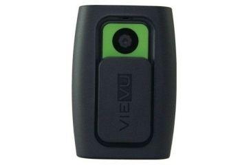 Decatur VieVu Body Cam P800-100