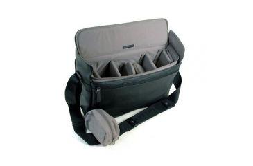 Corium-07 Digital Camera DSLR Leather Shoulder Bag
