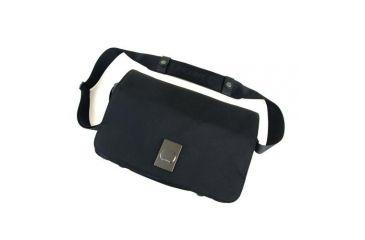 Delsey Cortex 05 Digital SLR Camera Nylon Shoulder Bags