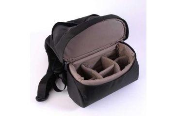 Delsey Cortex Digital SLR Camera Nylon Back Packs