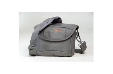 Delsey ODC-31 Digital SLR Camera Small Shoulder Bag